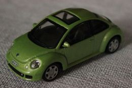 Hongwell rik and rok city car volkswagen beetle turbo s 2002 model cars 5bceab02 67e3 4638 b81f eaf6b65f2d3e medium