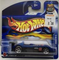 Panoz LMP-1 Roadster S   Model Racing Cars