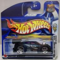Hks alteza model cars c0ee7275 136c 4b67 aad4 5c9c5574e709 medium