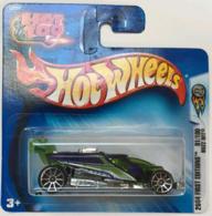 Buzz off model cars e8be221c a40c 4cb5 a766 0ad1738c6197 medium