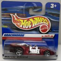 Arachnorod     model cars 507dffbf 8985 45fb acf3 f150350cbaa1 medium