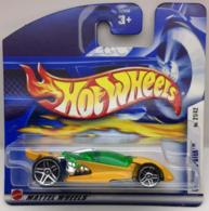 Open road ster   model cars faa3ef4c 926c 4aaf 9a2c 6e58a5c0e223 medium