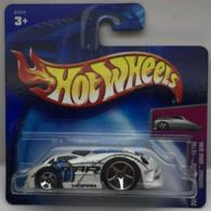 Hardnoze dodge neon model cars 9f677c92 9772 4272 8b31 6777334dc9bd medium