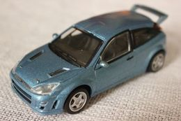 Hongwell rik and rok city car ford focus rs wrc 01 model cars 36cd69c8 e06a 473e b5f5 95fff17c6f96 medium