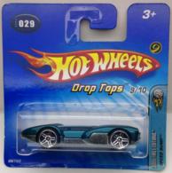 Speed bump model cars 1582434f 9455 414a 87df 59bbf768ee33 medium