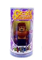 Ozzy osbourne action figures 75d670d0 95e7 4dd5 bd6e e917e73d58a6 medium