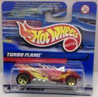 Turbo flame   model cars 810c4db7 9c47 4d6a 8b89 d82452c43ebe medium