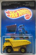 Dump truck model trucks 3080edb4 aab5 4c06 abdb 37818783490a medium