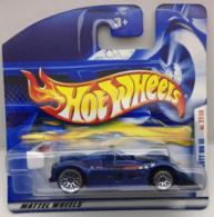 Riley and scott mk iii model cars c9b44259 379d 42ae 87f7 60bcf8ef7e56 medium