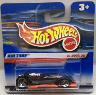 Vulture     model cars 9b5392d9 cada 486e b6c8 2360d3d5ebba medium