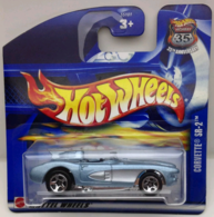 Corvette sr 2 model cars baaaeb86 0a9c 44e5 a6e1 774b62c497ee medium