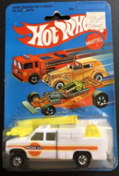 Telephone truck model trucks 6ba4efe8 6aff 4149 8f35 c10bdfc955f7 medium