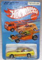 Pontiac j 2000 model cars 6d01d72b abdf 411b 9ed8 6b13fe949a90 medium