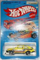 Ford escort model cars dfeca1f2 8693 43b7 9d31 daff5d15d3ed medium