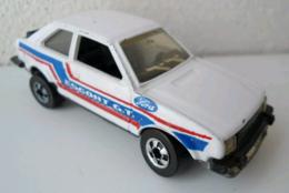 Ford escort model cars 38273d49 a64a 4715 b254 888e3ccf3a2f medium