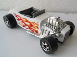 Street rodder model cars b84298fa 4e75 4f91 b8c7 f798e3bed65b medium