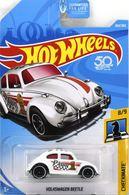 Volkswagen beetle model cars 69a8399c 92ce 472f a442 a929702962ba medium