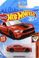 2018 ford mustang gt model cars e71f3f3a 2d22 423f 9322 5c73e07cf411 medium