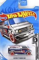 Custom %252777 dodge van model trucks 5ac4362c 6a1e 443e 9501 904addcbb900 medium