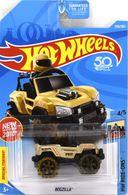 Bogzilla model cars af8b0ff8 789f 40c7 886f 5ebe339d68bd medium