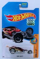 Surf crate  model cars 709f7184 72c0 4dcb 80b2 ca0679610b86 medium