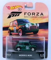Morris mini model cars 6d0f3bdb 16a7 44ff ae17 0bc847c7cb29 medium