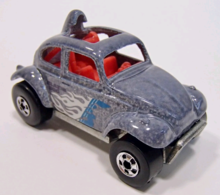 Baja beetle model cars 0eb70c99 c830 410f b123 f32ccc347805 medium