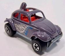 Baja beetle model cars 6fe03006 44fe 4ec7 a22b 981fdb571556 medium
