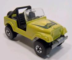 Jeep cj 7 model trucks fe6cff97 166e 4c99 8075 82143eeaaf4b medium