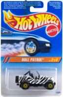 Roll patrol    model trucks f7477797 26ea 47d9 9a53 4329b77126d8 medium