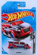 Speedbox model trucks ab348356 6ee1 4700 90b0 fb9be619a86f medium