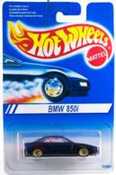 Bmw 850i   model cars 71110db8 f66a 4ad2 98f3 c7b6aaa425b7 medium