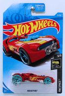 Rocketfire model cars a2ede6fa e3c9 4561 93af 7776002d2744 medium