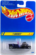 T bucket     model cars dc798344 1e02 4575 9571 ce5a5c61b2c9 medium