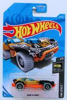 Dune a soar model cars 6bcc1a0c 5b74 4d9d ad6d b06710f7a32d medium