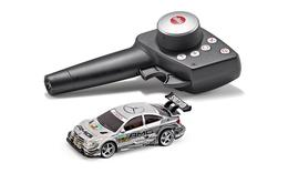 Mercedes-Benz C-Coupe AMG DTM | Model Racing Cars