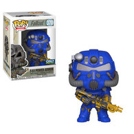 T 51 power armor %2528vault tec%2529 vinyl art toys 3470c5a8 fb98 4f00 957e 336e25e999b2 medium
