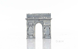 Arc de triomphe saving box model buildings and structures 5605b1be 44f5 42fc 91a7 501670ee7911 medium