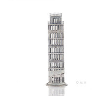 Pisa tower saving box model buildings and structures 8397114f 8717 4fc0 9e93 c2fef3e26251 medium