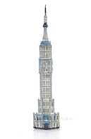 Empire state building saving box model buildings and structures fd3fce11 34bc 48b6 b217 0ccba555bed8 medium