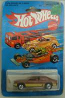 Chevy citation model cars feb17609 7e25 4d8c 8e52 0359cc2da04f medium