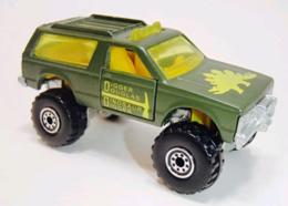 Blazer 4x4 model trucks da7c6750 40af 4eef 9fa3 fc9931a0332d medium