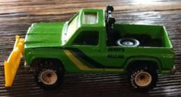 Pavement pounder model trucks 2d780034 6192 493a 8fe4 4589aa0bc381 medium