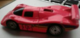 Sol aire cx 4 model cars 56d51219 ffae 4dc6 b8b6 7a390410e78b medium