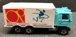 Hiway hauler     model trucks a8b92ee0 0ef5 4d7e 8e91 1ba02fc8f874 medium