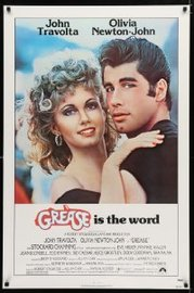 Grease | Posters & Prints