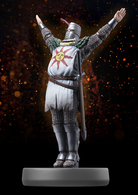 Solaire of astora figures and toy soldiers 53957c20 d4a1 4d00 9346 1aaab81741e2 medium