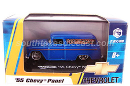 %252755 chevy panel model trucks 72a9bc88 d539 4800 82e7 9bce8aacf389 medium