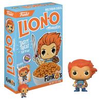 Lion o funko%2527s whatever else 599ae151 06a6 432e b17d a09c1345ea76 medium