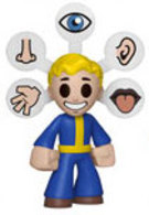 Vault boy %2528perception%2529 vinyl art toys 72ec6974 e508 4697 9b70 7facd5358f88 medium